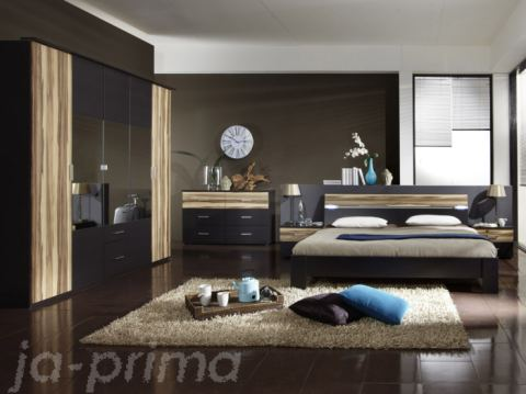 madrid dreht r 108865 traumwohnwelt. Black Bedroom Furniture Sets. Home Design Ideas